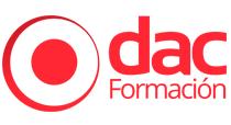 DAC Formación
